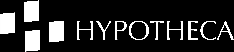 HYPOTHECA
